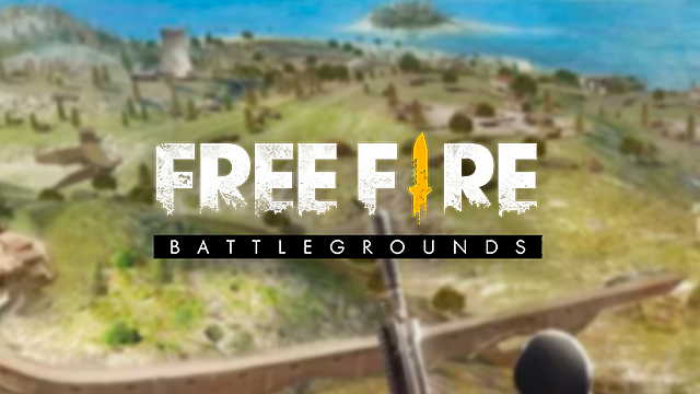 free fire pc download 2019