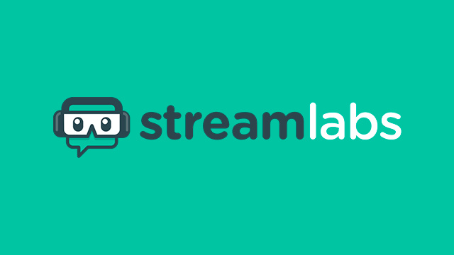 streamlabs download ios