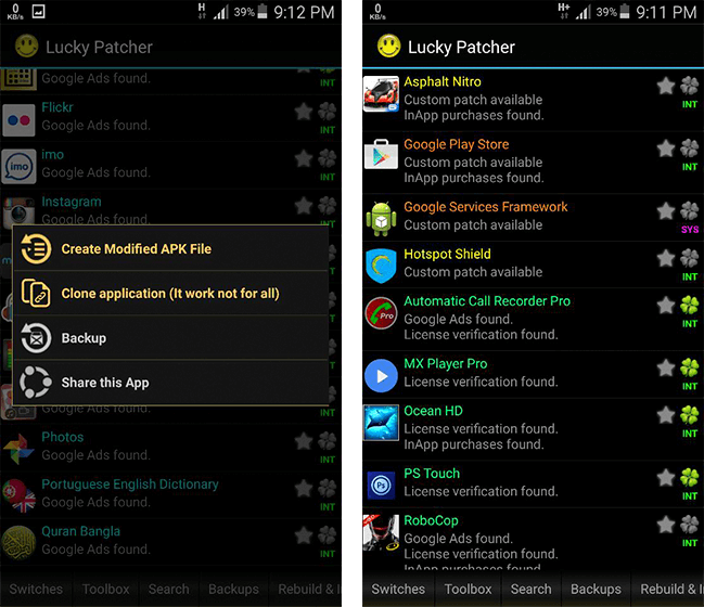 download lucky patcher 7.3 8