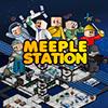Baixar Meeple Station para Windows