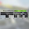 Baixar TrackMania Nations Forever