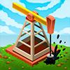 Baixar Oil Tycoon - Idle Clicker Game para iOS