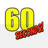 60 Seconds! para Mac