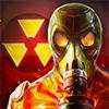Baixar Radiation City para iOS