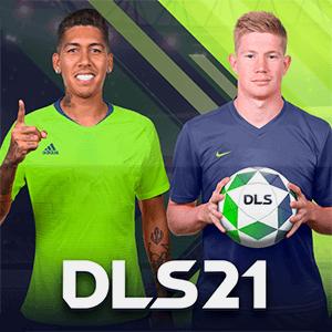 Baixar Dream League Soccer 2021 para Android