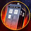 Baixar Doctor Who: Battle of Time para Android