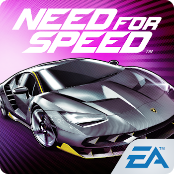 Baixar Need for Speed™ No Limits para iOS