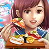 Baixar Japan Food Chain para iOS