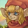 Baixar EGGLIA: Legend of the Redcap