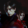 Baixar RESIDENT EVIL 2 / BIOHAZARD RE:2 para Windows