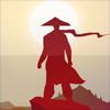 Baixar The Bonfire: Forsaken Lands para iOS