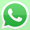 Baixar WhatsApp Web