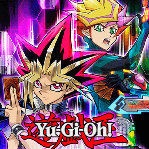 Baixar Yu-Gi-Oh! Legacy of the Duelist: Link Evolution para Windows