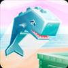 Baixar Ookujira - A Baleia Gigante