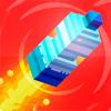 Baixar Flippy Bottle Extreme! para iOS