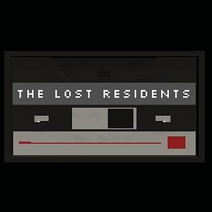 Baixar The Lost Residents para Linux