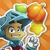 Sir Match-a-Lot para iOS