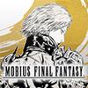 Baixar MOBIUS FINAL FANTASY