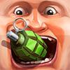 Baixar Guns of Boom para iOS