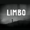 Baixar LIMBO para Android