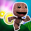 Baixar Run SackBoy! Run! para iOS