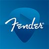 Baixar Fender Play - Guitar Lessons