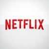 Baixar Netflix para iOS