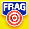 Baixar FRAG Pro Shooter para Android
