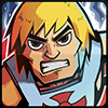 He-Man™ Tappers of Grayskull™ para iOS