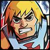 Baixar He-Man™ Tappers of Grayskull™ para iOS