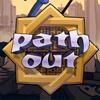 Baixar Path Out