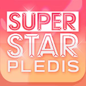 Baixar SUPERSTAR PLEDIS