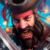 Baixar Pirate Tales: Battle for Treasure para iOS