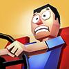Faily Brakes para iOS
