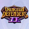 Baixar Dungeon Defenders II