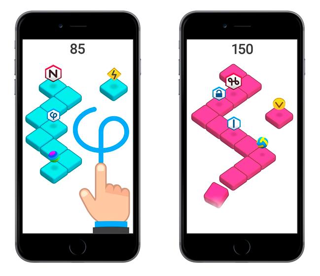 Baixar Loop de graça para iOS