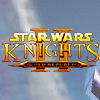 Baixar STAR WARS ™ Knights of the Old Republic ™ II - The Sith Lords ™ para Mac