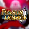 Baixar Rogue Legacy para SteamOS+Linux