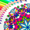 Baixar Colorfy: Coloring Book for Adults