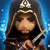 Baixar Assassin's Creed: Rebellion para iOS