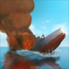Baixar Royal Battleships para Windows