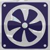 Baixar PC Building Simulator para Linux