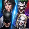 Baixar DC: UNCHAINED para iOS
