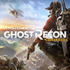 Baixar Tom Clancy's Ghost Recon Wildlands