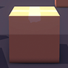 What the Box? para Mac