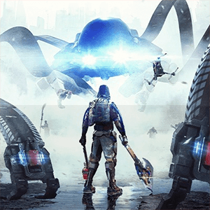 Baixar The Surge 2 para Windows