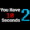 Baixar You Have 10 Seconds 2