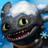Baixar Dragões: A Ascenção de Berk para Android
