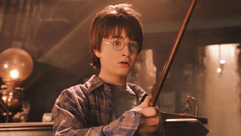 Vem aí jogo de Harry Potter de mundo aberto