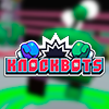 Baixar Knockbots